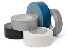 Frankley Packaging Brierley Hill Adhesive Tapes home link image