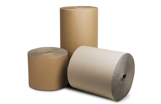 Frankley Packaging Brierley Hill Corrugated Paper main photo