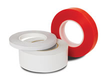 Frankley Packaging Brierley Hill Double Sided Tapes link photo