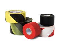 Frankley Packaging Brierley Hill Floor Lane Marking Tapes link photo