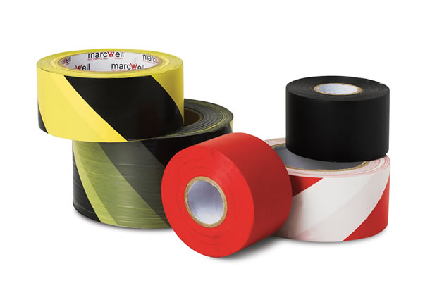 Frankley Packaging Brierley Hill Floor Lane Marking Tapes main photo