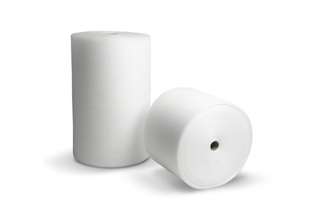 Frankley Packaging Brierley Hill Foam Packaging link photo