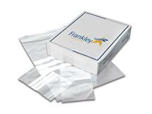 Frankley Packaging Brierley Hill Grip Seal Minigrip Bags link photo
