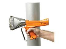 Frankley Packaging Brierley Hill Heat Shrink Guns link photo