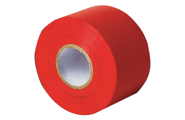 Frankley Packaging Brierley Hill PVC Electrical Tapes main photo