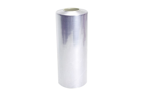 Frankley Packaging Brierley Hill PVC Shrink Film main photo