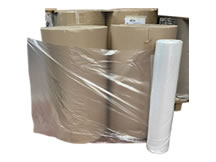 Frankley Packaging Brierley Hill Pallet Top Covers link photo
