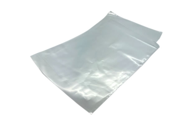 Frankley Packaging Brierley Hill Polythene Bags main photo