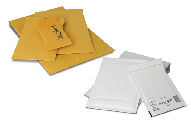 Frankley Packaging Brierley Hill Postal Bags main photo