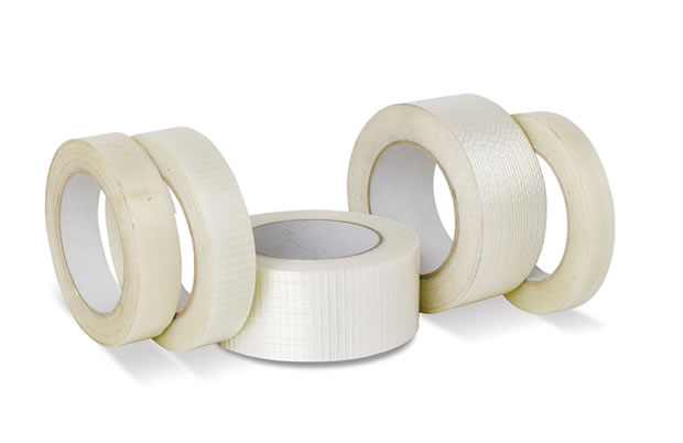 Frankley Packaging Brierley Hill Reinforced Tape main photo