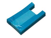 Frankley Packaging Brierley Hill Vest Carrier Bags link photo